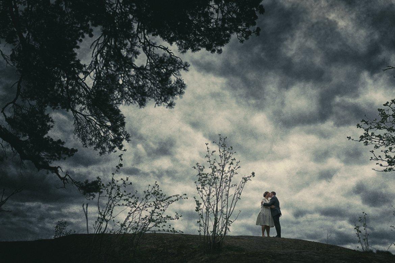 Eric&Jessica-1241