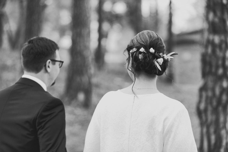 Eric&Jessica-1258